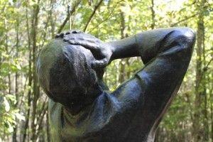 jonathan-daniels-statues