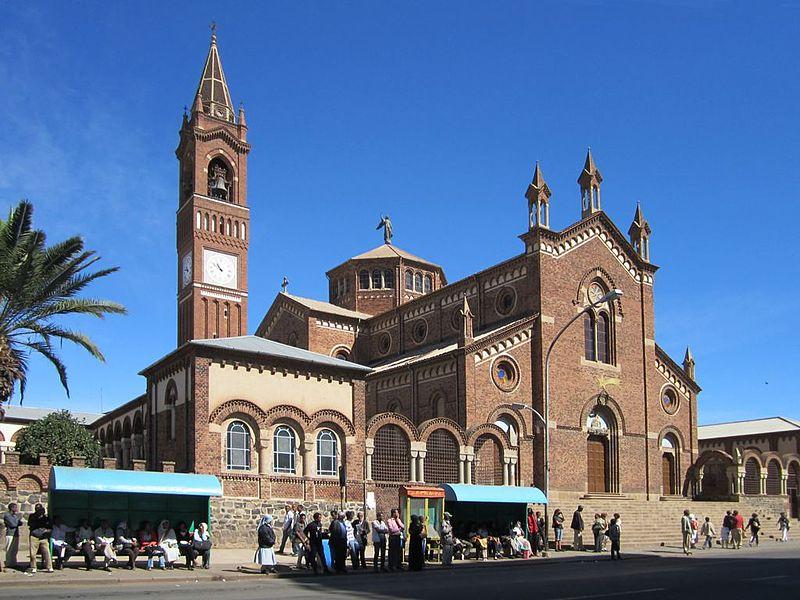 Catholic_Cathedral