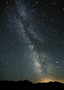 428px-Milky_Way_Night_Sky_Black_Rock_Desert_Nevada