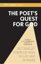 poets quest