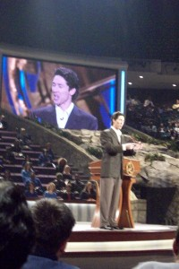 Joel_Osteen_at_Lakewood_Church
