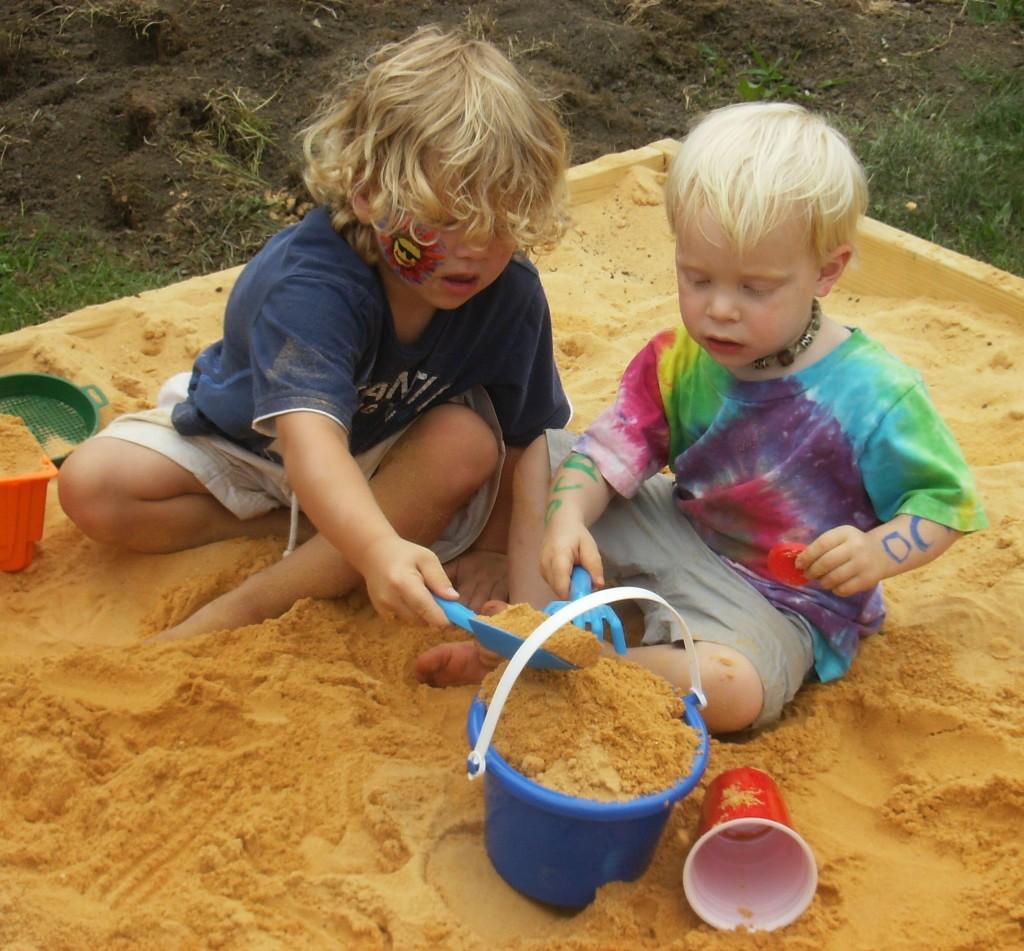 Our_Community_Place_Sandbox