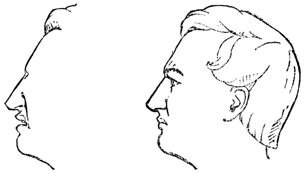 PSM_V36_D697_Bitter_facial_expressions