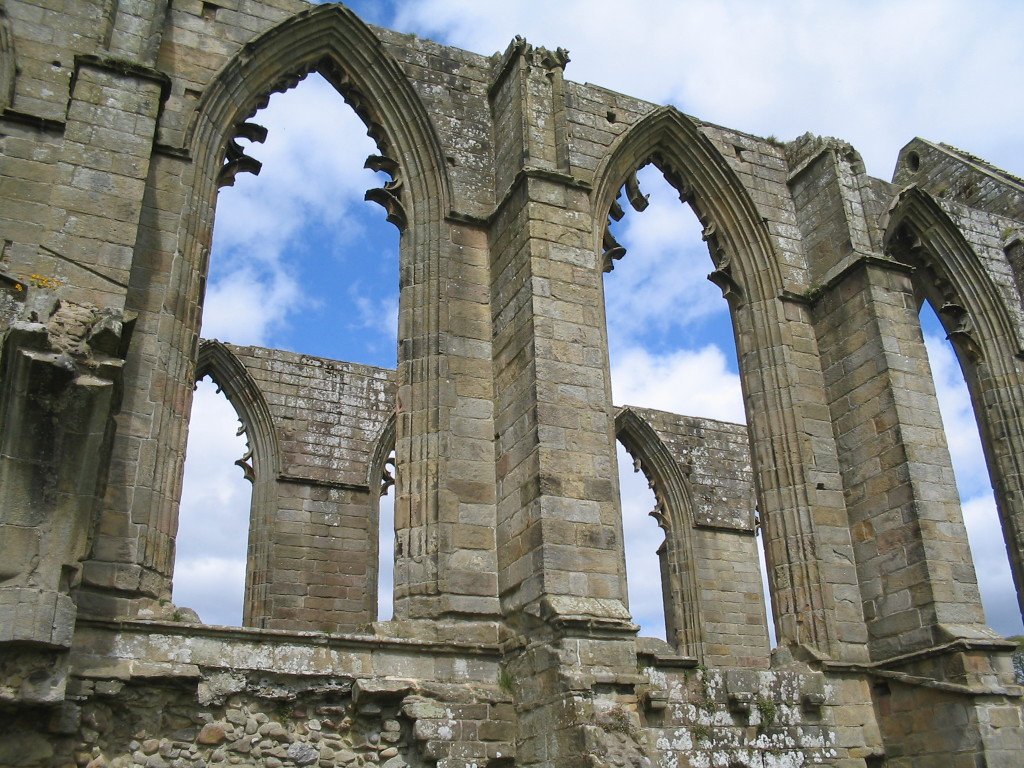 Bolton_Abbey_7