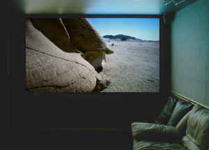 Projection-screen-home2
