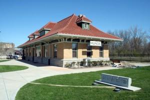 Former_C&O_depot,_Muncie,_Indiana