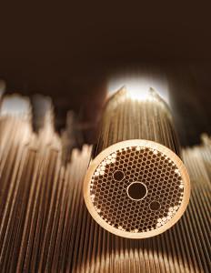 Hollow-core_photonic_bandgap_fiber