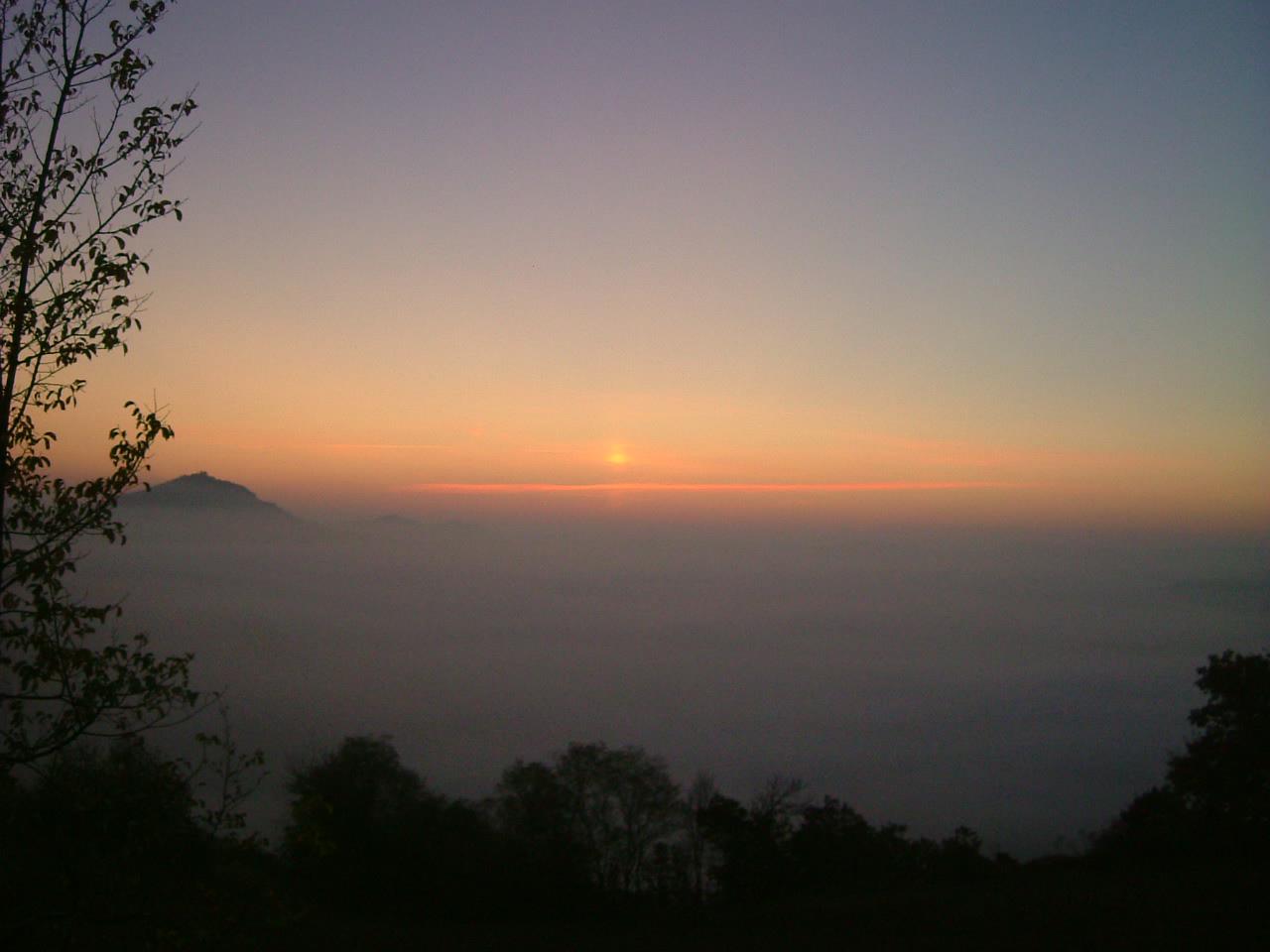 False_Sunrise
