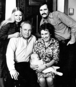 523px-All_in_the_Family_cast_1976