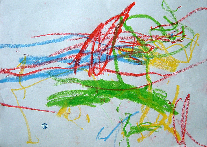 800px-Child_scribble_age_1y10m