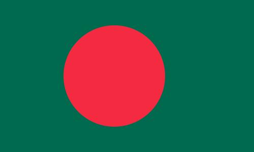 500px-Flag_of_Bangladesh