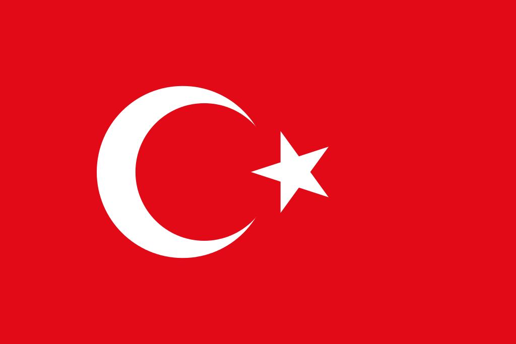 Flag_of_Turkey