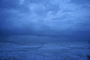 800px-evening_monsoonal_squall